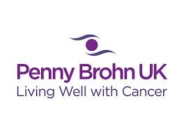 Healthywork Clients - Penny Brohn UK