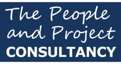 Healthywork Clients - The People and Project Consultancy