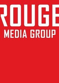 Healthywork Clients - Rouge Media Group