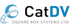 Healthywork Clients - CatDV