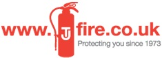Healthywork Clients - Fire.co.uk