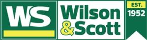 Healthywork Clients - Wilson Scott