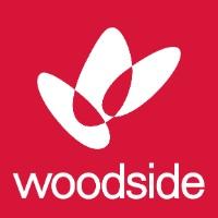 Healthywork Clients - Woodside