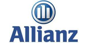 Healthywork Clients - Allianz