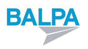 Healthywork Clients - BALPA