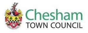 Healthywork Clients - Chestam Town Council
