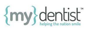 Healthywork Clients - My Dentist