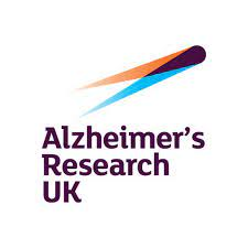 Healthywork Clients - Alzheimers